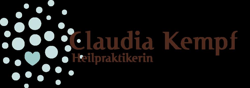 Claudia Kempf | Heilpraktikerin